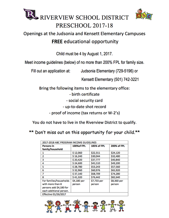 Large_riverview_school_district_prek_openings_notice_copy
