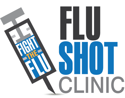 Large_flu_clinic